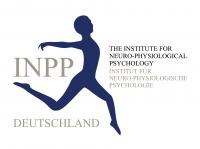 Logo, international